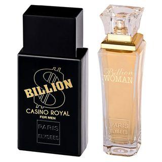 Kit-Paris-Elysees---Billion-Casino-Royal---Billion-Woman
