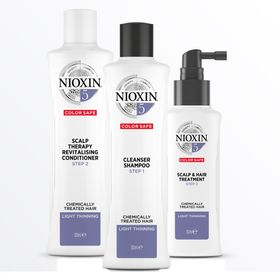 Nioxin-Loyalty-Kit-Sistema-5---Shampoo---Condicionador---Leave-in