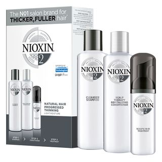 Nioxin-Loyalty-Kit-Sistema-2---Shampoo---Condicionador---Leave-in-