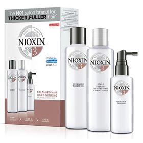 Nioxin-Loyalty-Kit-Sistema-3---Shampoo---Condicionador---Leave-in-
