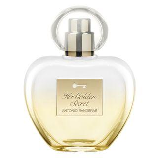 Her-Golden-Secret-Antonio-Banderas---Perfume-Feminino---Eau-de-Toilette