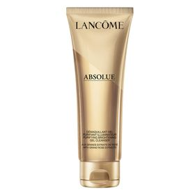 Gel-de-limpeza-Absolue-Gel-Cleanser-Lancome-