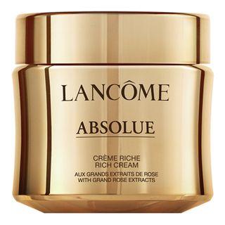 Creme-Revitalizante-Absolue-Rich-Cream-Lancome