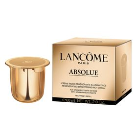 Creme-Revitalizante-Absolue-Rich-Cream-Refil-Lancome