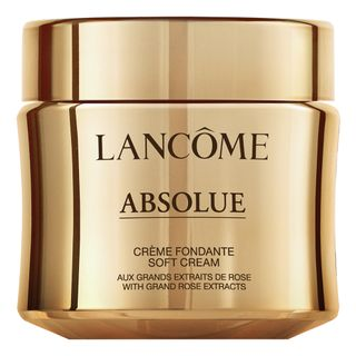 Creme-Revitalizante-Absolue-Soft-Cream-Lancome
