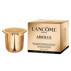 Creme-Revitalizante-Absolue-Soft-Cream-Refil-Lancome-
