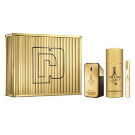 Paco-Rabanne-1-Million-Kit---Eau-de-Toilette---Desodorante---Travel-Size