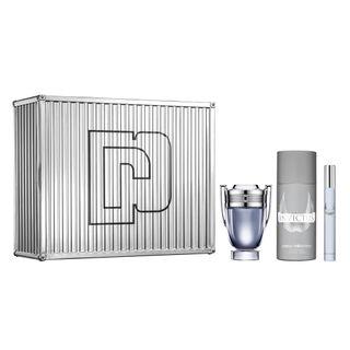 Invictus-Paco-Rabanne-Kit---Eau-de-Toilette---Desodorante---Travel-Size