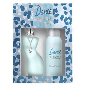 Shakira-Dance-Diamonds-Kit---Eau-de-Toilette---Desodorante