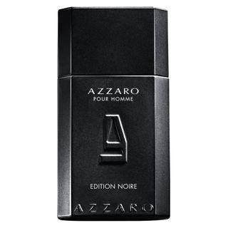 Azzaro-Pour-Homme-Edition-Noire-Azzaro---Perfume-Masculino-Eau-de-Toilette