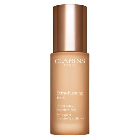 Clarins Extra-Firming Sérum Contorno de Olhos - 15ml