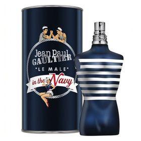 Jean-Paul-Gaultier-Le-Male-In-The-Navy---Perfume-Masculino-Eau-de-Toilette