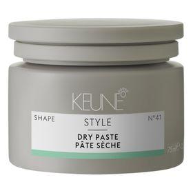 Keune-Style-Dry-Paste---Pasta-Modeladora-Travel-Size-