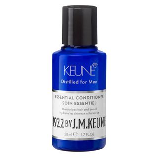 Keune-1922-Essential---Condicionador-Travel-Size