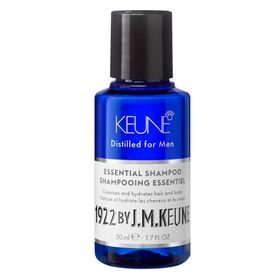 vKeune-1922-Essential---Shampoo-Travel-Size