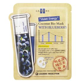 Mascara-Facial-Leaders---Insolution-Coconut-Bio-with-Blueberry