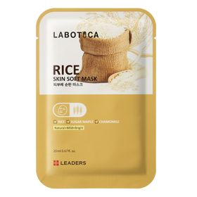 -Mascara-Facial-Leaders---Labotica-Skin-Soft-Rice