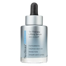 serum-neostrata-skin-active-tri-therapy-lifting-30ml