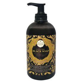sabonete-liquido-nesti-dante-luxury-black