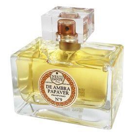 de-ambra-papaver-nesti-dante-perfume-feminino-essence-de-parfum-1