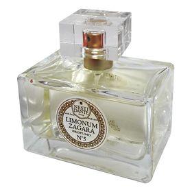 limonum-zagara-nesti-dante-perfume-feminino-essence-de-parfum