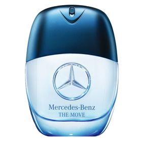 the-move-mercedes-benz-perfume-masculino-eau-de-toilette-60ml