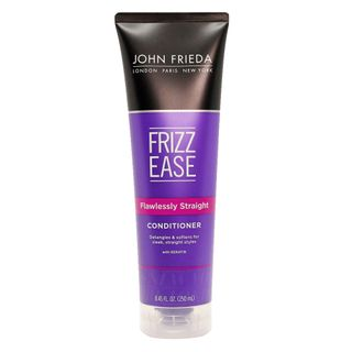 john-frieda-flawlessly-straight-condicionador