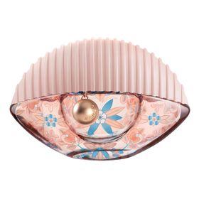 kenzo-world-collector-kenzo-perfume-feminino-eau-de-toilette