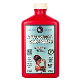 o-poderoso-shampoozao-lola-cosmetics-shampoo-250m