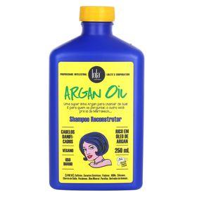 lola-cosmetics-argan-oil-argan-pracaxi-shampoo-reconstrutor