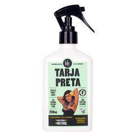 tarja-preta-queratina-vegetal-lola-cosmetics-tratamento