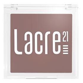 Blush-Compacto-Lacre21-