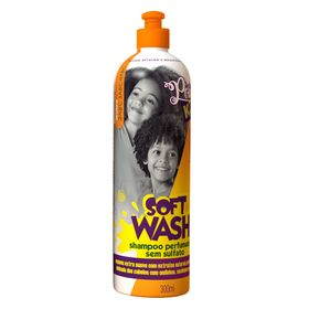 soul-power-kids-soft-wash-shampoo