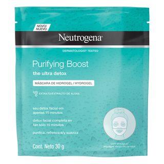 mascara-facial-neutrogena-purifying-hydro-boost