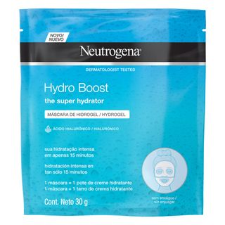 mascara-facial-neutrogena-hydro-boost