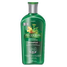 phytoervas-controle-de-oleosidade-shampoo