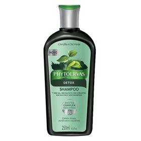 phytoervas-detox-shampoo