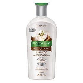 phytoervas-hidratacao-intensa-shampoo