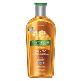 phytoervas-iluminador-shampoo