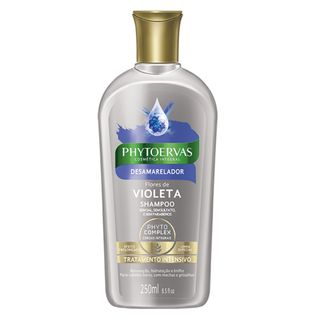 phytoervas-desamarelador-shampoo