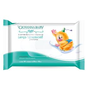 lencos-umedecidos-giovanna-baby-giby