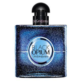 black-opium-intense-yves-saint-laurent-perfume-feminino-eau-de-parfum