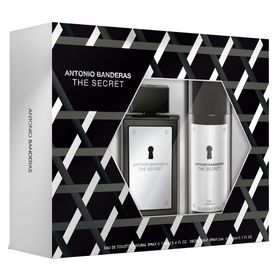 antonio-banderas-the-secret-kit-eau-de-toilette-locao-corporal
