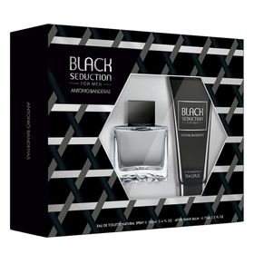 antonio-banderas-seduction-in-black-men-kit-eau-de-toilette-pos-barba