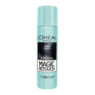magic-retouch-preto