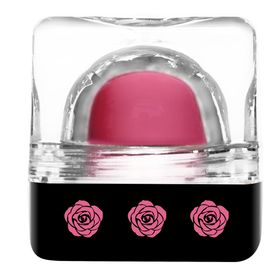 protetor-labial-lip-ice-cube-sheer-by-rafa-kalimann