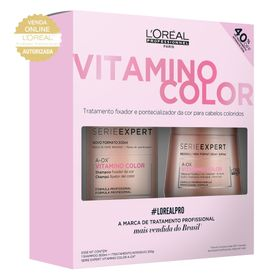 l-oreal-professionnel-vitamino-color-kit-shampoo-mascara