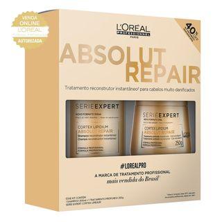 l-oreal-professionnel-absolut-repais-lipidium-kit-shampoo-mascara