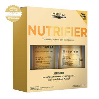 l-oreal-professionnel-nutrifier--kit-shampoo-mascara