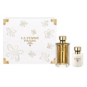 prada-la-femme-kit-eau-de-parfum-locao-corporal